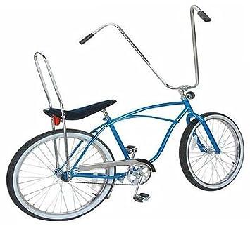 Eminentshop - Bicicleta de Carretera Baja con 144 radios ...