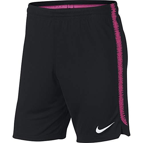 Bianco Uomo Dri Nero fit Pantaloncini Hyper Psg Nike Pink qvwan87