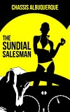 Bargain eBook - The Sundial Salesman