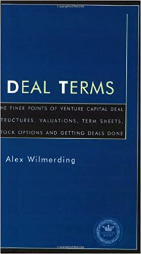 deal terms Definition of deal: mutually advantageous transaction mentioned in these terms concerted refusal to deal contra deal new deal bed and breakfast deal.