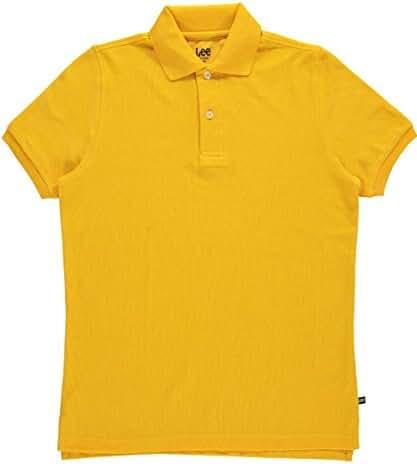 Lee Uniforms