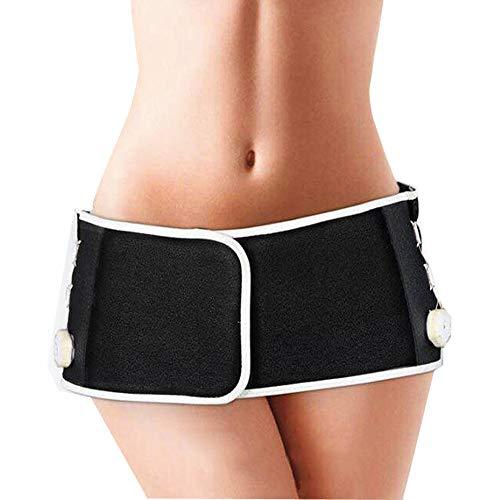 (Dreamyth- Pelvic Correction Belt Butt-Lifting Body Shaping Loss Hip Belt Hip Pelvis Belt Affordable)