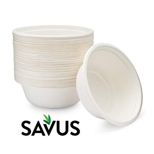 Best Disposable Bowls