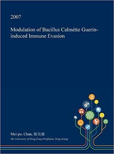 Elite Descargar Torrent Modulation Of Bacillus Calmétte Guerin-induced Immune Evasion Formato PDF