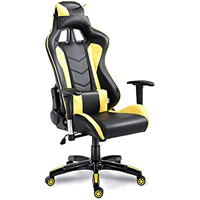 giantex-high-back-executive-racing