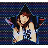 スピード☆スター(初回限定盤)(DVD付)