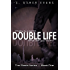 Double Life (Razia Book 1)