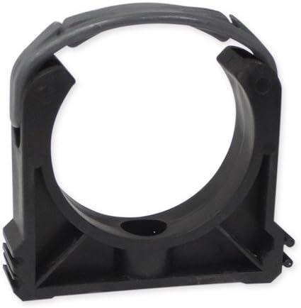 75 mm PVC Druckrohr Rohrschelle