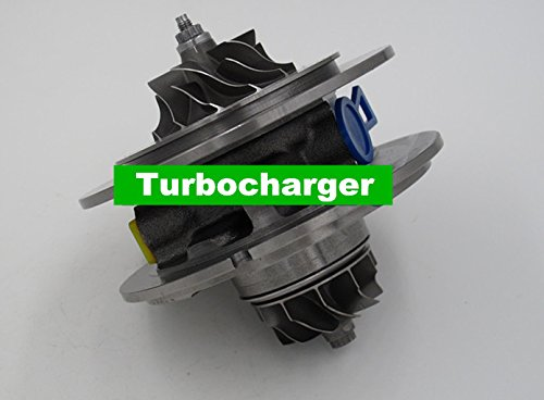 Amazon.com: GOWE Turbo Chra for Turbo Chra 49135-05671 49135-05670 49135-05610 49135-05620 49135-05641 49135-05640 Turbocharger Cartridge for BMW 120D 320D ...