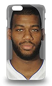 Fashion Tpu 3D PC Case For Iphone 6 NBA Detroit Pistons Greg Monroe #10 Defender 3D PC Case Cover ( Custom Picture iPhone 6, iPhone 6 PLUS, iPhone 5, iPhone 5S, iPhone 5C, iPhone 4, iPhone 4S,Galaxy S6,Galaxy S5,Galaxy S4,Galaxy S3,Note 3,iPad Mini-Mini 2,iPad Air )