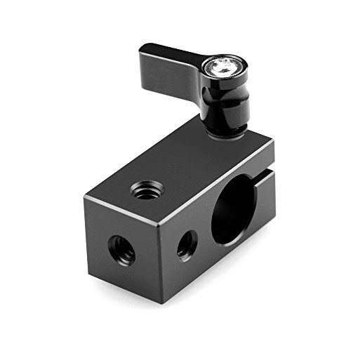 Smallrig Connector Adapter Threads Wingnut product image