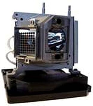 Iet lámparas - Smart Board SBD660 Proyector Lámpara de repuesto ...