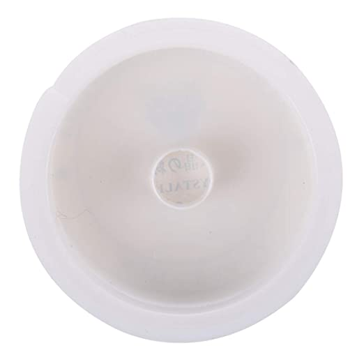 REFURBISHHOUSE M 20 Spool of Crystal Clear Strong /& Stretchy Elastic Cord Stringing 0,5 mm