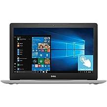 2018 Dell Inspiron 15 5000 15.6 inch Full HD Touchscreen Backlit Keyboard Laptop PC, Intel Core...