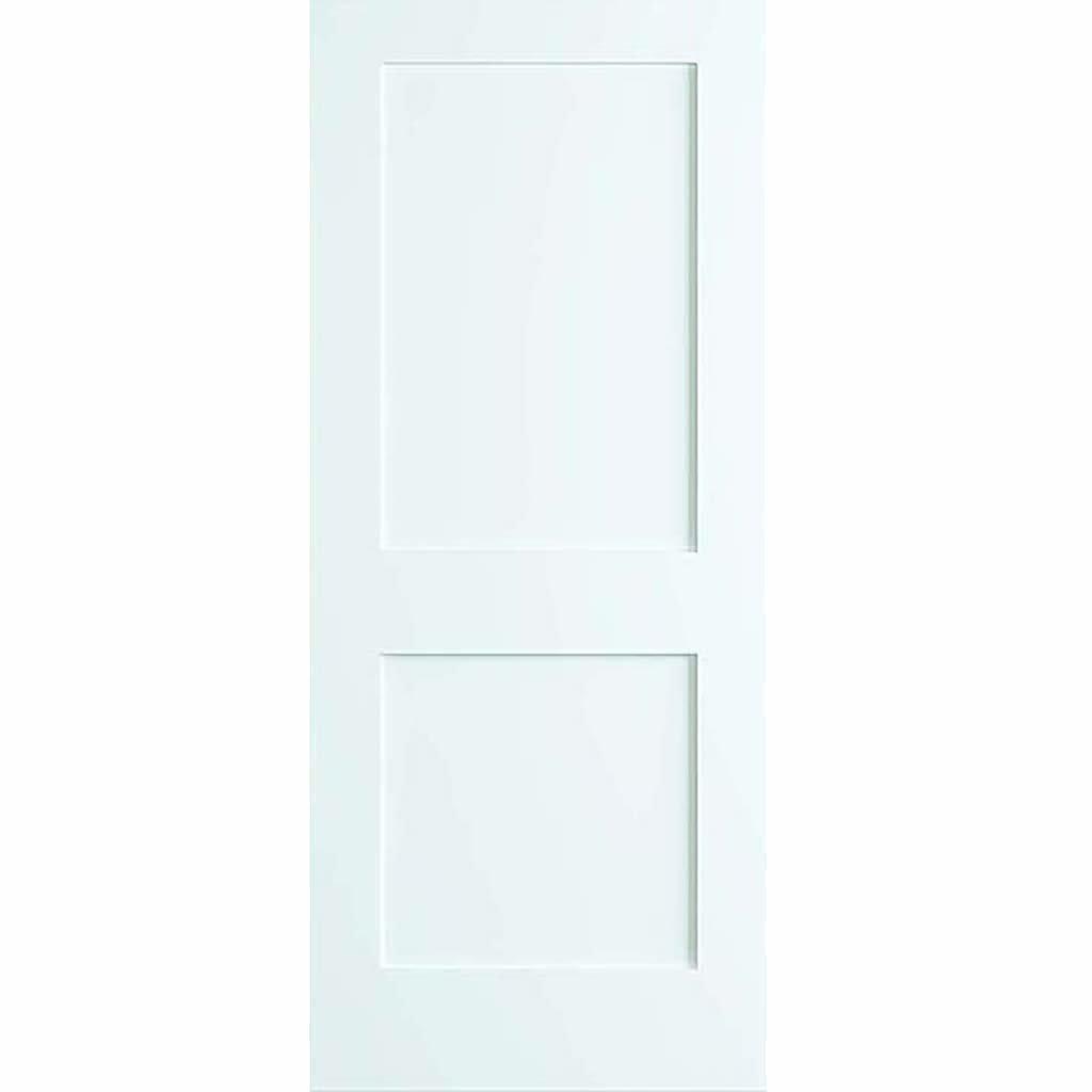 Slab Doors   Amazon.com