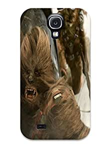 For FcMYjVh11077ndpVJ Star Wars Tv Show Entertainment Protective Case Cover Skin/galaxy S4 Case Cover