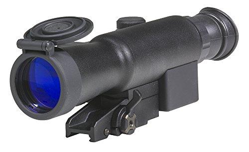 Firefield FF16001 NVRS 3x42 Night Vision Riflescope