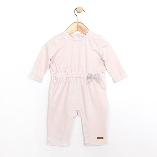 Robeez-Baby-Girls-Sparkle-Coverall