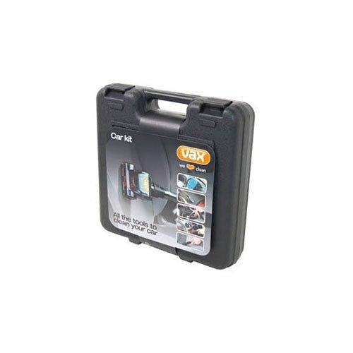 Vax Kit voiture (Import Grande Bretagne) 1-1-131093-00