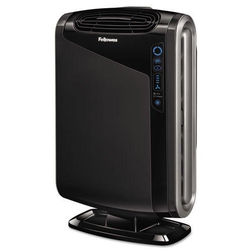 FEL9286201 - Fellowes AeraMax Air Purifier w/ Sensor
