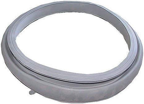 Piece constructor – Gemelos ojo de buey para Lava Ropa Bosch ...