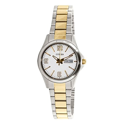 Reloj Citizen Mujer EQ0594-58A