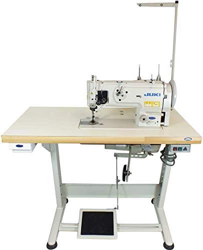 JUKI DNU-1541S - Top Quality Upholstery Sewing Machine