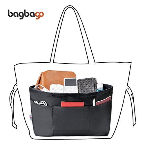 Bag In Bag - 1