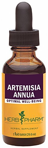 Herb Pharm Artemisia Annua Extract, 1 Oz by Herb Pharm