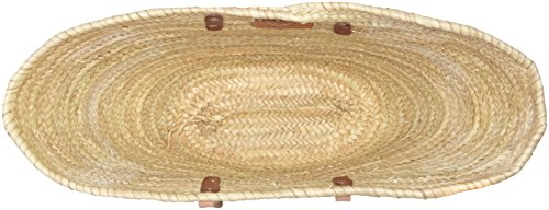 Picard Damen Lovly Schultertasche, Beige (Nature), 15x32x54 cm