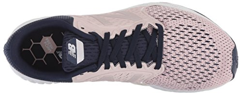 Pigment Fresh Cp4 Neutral Foam Conch Shell Rosa Running Zapatillas para Zante V4 Balance de New Mujer 6qfZSf