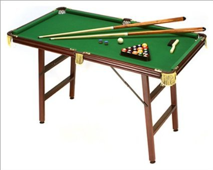 Buy Sport Fun Mini Billiard Table Online At Low Prices In India   Amazon.in