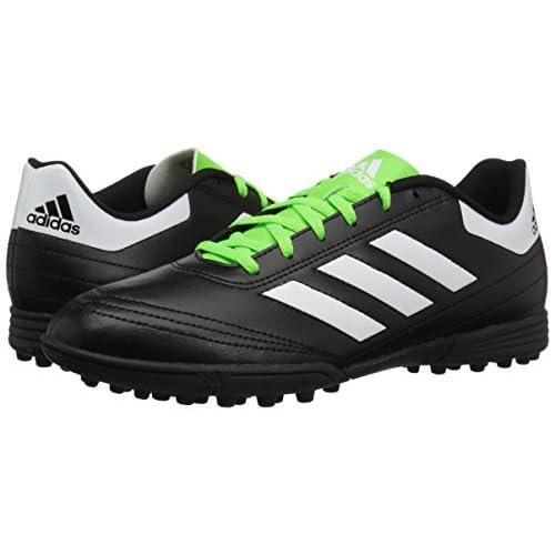 best Artificial Grass (TF/AG) Soccer Cleats
