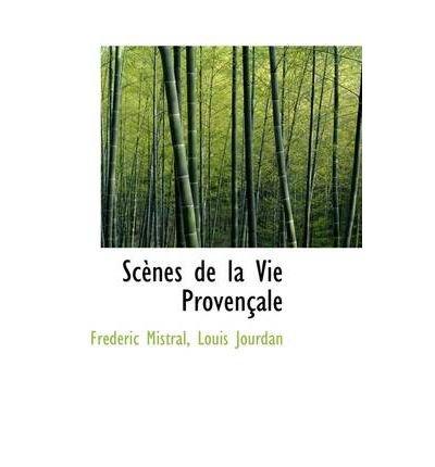 Download SC Nes de La Vie Proven Ale (Paperback) - Common PDF