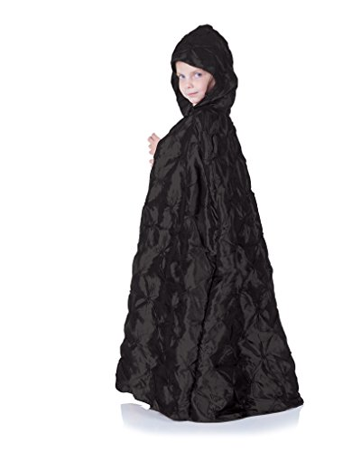 Little Girls Renaissance Princess Pintuck Cape for $<!--$14.99-->