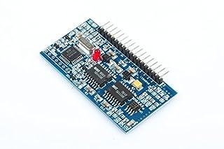 KNACRO Pure sine wave inverter driver board EGS002
