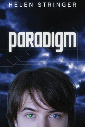 Paradigm PDF