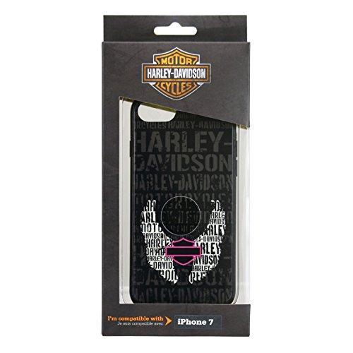 Harley Davidson Phone Case - 2