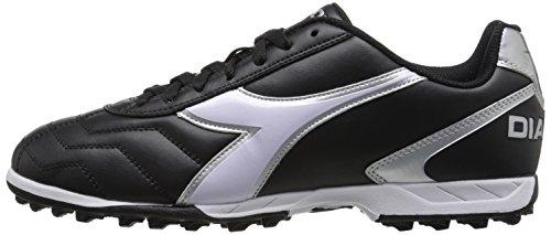Pictures of Diadora Men's Capitano Turf Soccer Shoes Capitano Tf 5
