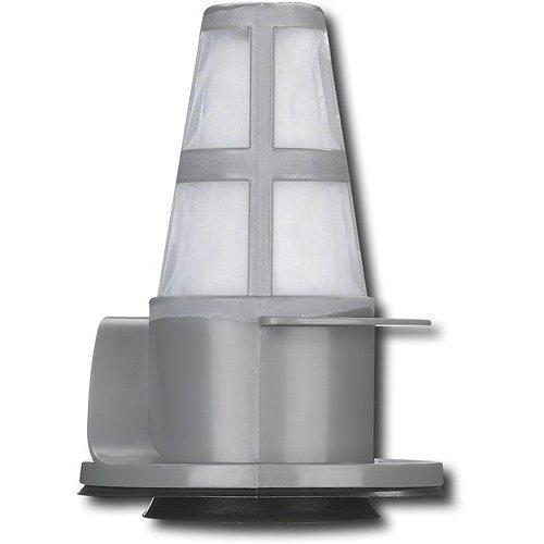 (Electrolux EL014A Pronto Filter by Electrolux)