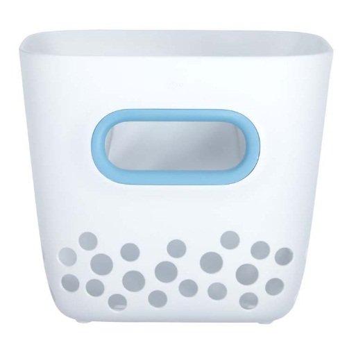 oxo-tot-bath-toy-bin