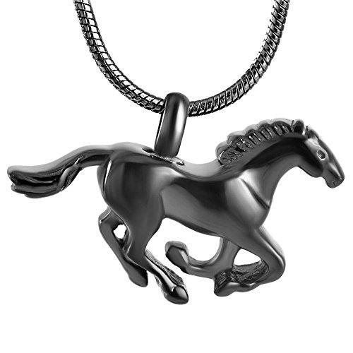 urn horse - 8