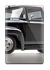 Hot 2044660I73137010 Ipad Mini Hard Case With Awesome Look