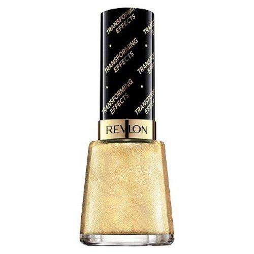 Revlon Transforming Effects Gold Glaze