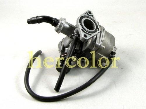 Carburatore 19 mm adatto 110 cc 4 AVC o 125 cc ATV Quad Carb