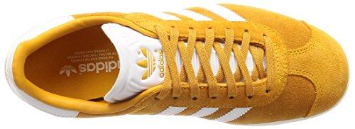 da Oro Blacre Scarpe Gazelle Fitness Uomo adidas Ftwbla Doruni 000 qxTE4UU