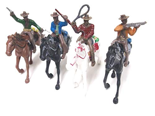 FidgetKute G Scale 1:25 1:25 Painted Figures Horses for sale  Delivered anywhere in USA