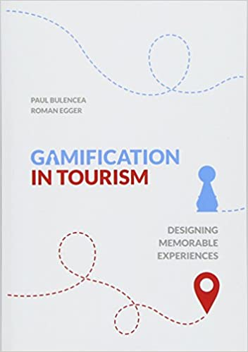 Gamification in tourism roman egger paul bulencea 9783734759673 gamification in tourism roman egger paul bulencea 9783734759673 amazon books fandeluxe Images