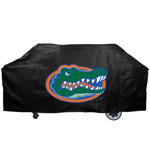gator grill cover - 6