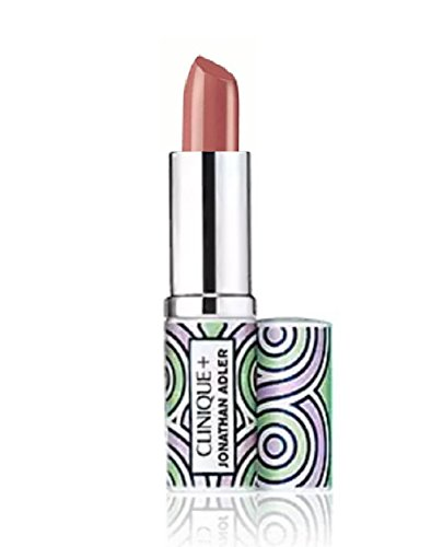 Clinique Jonathan Adler Lip Colour + Primer